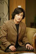 Корея сериали калбим чечаги фото 461-321